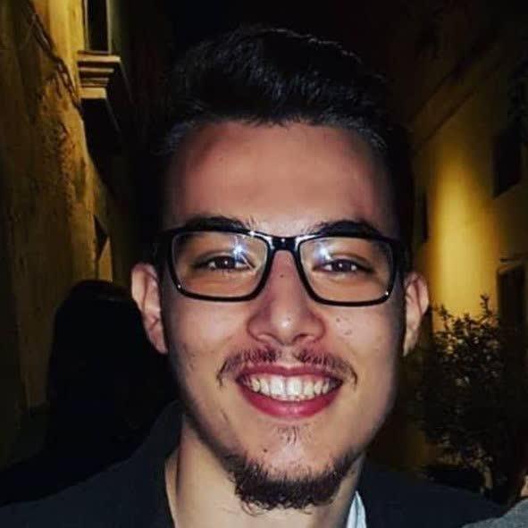 Alessio Maggio